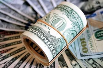 Seçimler sonrası dolar güne nasıl başladı?