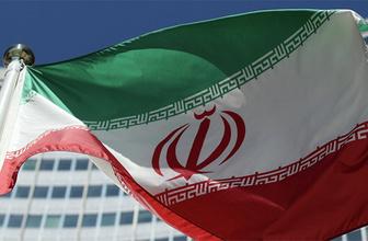 İran'dan tartışma yaratacak çağrı!
