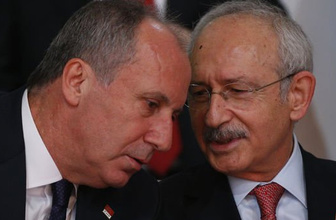 Hesaplaşma vakti! CHP'de oy kaybının nedenleri sorgulanıyor
