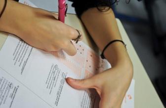 Bursluluk sınav sonucu açıklanma net tarihi-Bakanlık yeni İOKBS açıklama tarihi