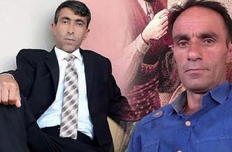 Terör örgütü PKK, 2 kişiyi AK Parti'li diye mi infaz etti?...