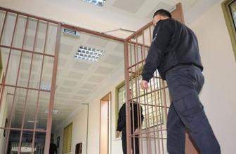 İKM sonuçları 2018 Adalet Bakanlığı gardiyan alım sonuç bilgisi açıklaması