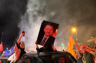 CHP'den seçim gecesine dair müthiş itiraf