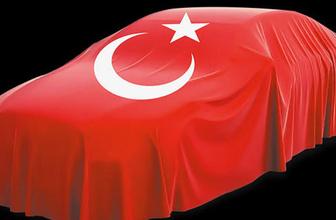Turkcell'in yerli otodaki iştiraki tamamlandı