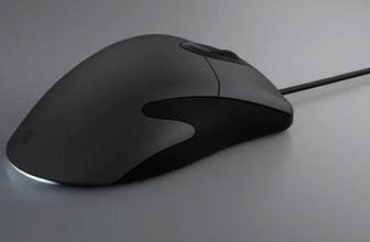 Microsoft Classic IntelliMouse geri dönüyor!