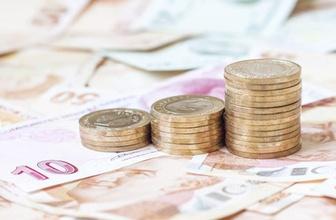 1 Temmuz'da maaşınızdan 150 lira kesinti olabilir bu zorunlu