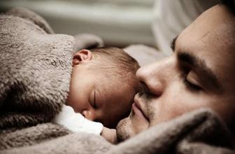 Babalar Günü ne zaman sözleri ve babalar günü hediye seçenekleri