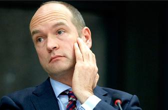 Hollanda'dan NATO'ya skandal Türkiye çağrısı