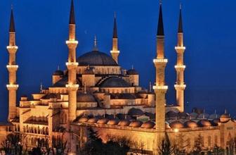 Arefe günü tatil mi saat 12.30'dan sonra iş yerleri tatil mi?