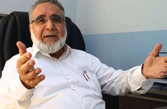 Salih Müslim'in ağabeyinden şaşırtan çağrı! Kürtler Erdoğan'ı...