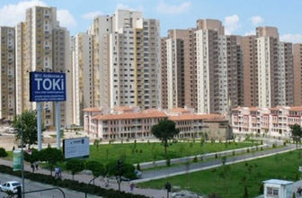 TOKİ Gaziantep kura çekiliş sonuçları-2018 isim isim tam liste