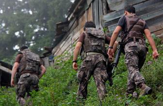 PKK'nın Türkiye'ye zararı ortaya çıktı! İşte harcanan para