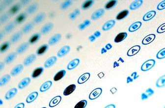 AUZEF sınav sonuçları erişime açıldı! İstanbul Üniversitesi açıköğretim sonucu
