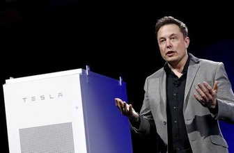Kaderi merak ediliyordu! Tesla Elon Musk kararını verdi