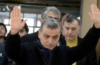 Hidayet Karaca isimleri tek tek saydı! Abdullah Gül, Bülent Arınç...
