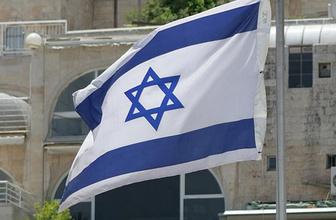 İsrail'i çıldırtacak açıklama! 'Kudüs nedeniyle iptal ettik'