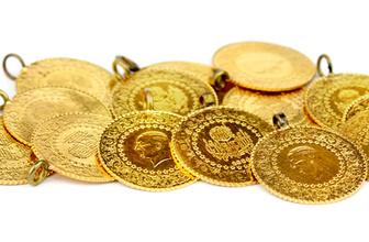 Altın fiyatlarına bakın çeyrek bugün ne kadar oldu