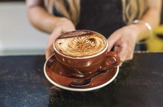 Gün içinde en fazla ne kadar kahve tüketilmelidir?