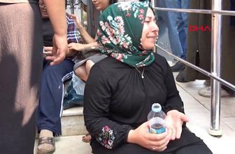 Soma davasında karar! Madenci aileleri tepkili