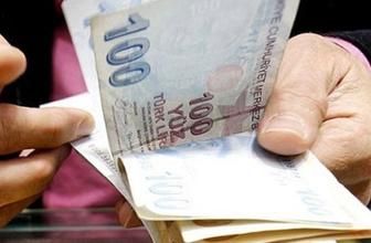 Asgari ücret ne kadar oldu 2018 zam geldi mi net/brüt miktar
