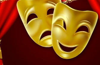Tiyatro opera ve bale Cumhurbaşkanlığı'na bağlandı