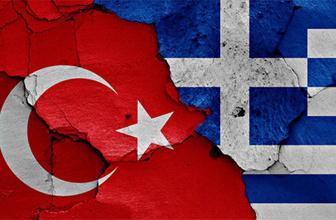 Dışişleri'nden Yunanistan'a azınlık tepkisi