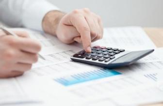 Asgari ücrete zam geldi mi 2018 brüt net kaç para oldu-2018