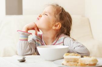 Ergenlerde yeme bozuklukları ve sebepleri nelerdir?