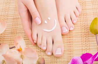 Gün sonunda ayak ağrılarımıza nasıl çözüm bulabiliriz?