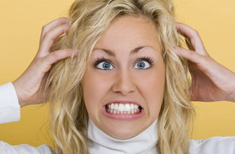 Diş sıkma nedir? Nasıl tedavi edilir?