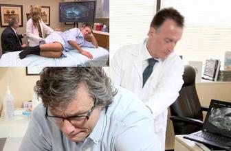 Prostat muayenesi nasıl -Prostat kanseri belirtileri nedir?