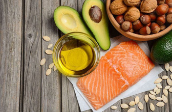 Yazın omega 3 kullanılır mı? Omega 3 kilo yapar mı?