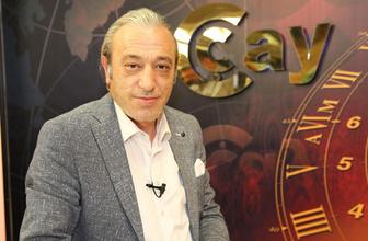Çay TV'den 15 Temmuz'un yıldönümünde canlı yayın rekoru