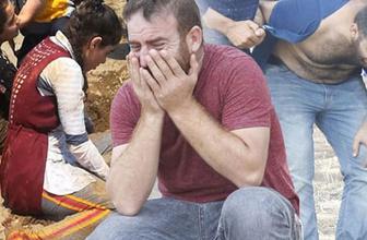 İznik Gölü'nde dehşet! Gözlerine inanamadılar