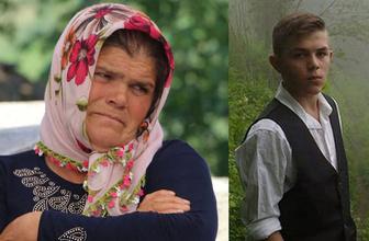 Eren Bülbül'ün annesi konuştu: Allah razı olsun vuranlardan