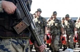 Bedelli askerlik yaş sınırı 2018 kaç para oldu son bedelli haberi