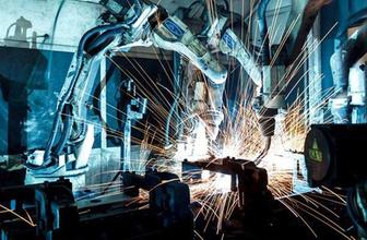 Ekonomi için kritik veri açıkladı! Sanayi üretimi arttı mı azaldı mı?.