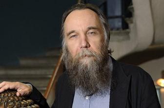 Rus yazar Dugin'den 15 Temmuz'la ilgili çarpıcı sözler!