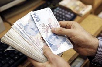 Bedelli askerlik kredi ödeme tablosu İş Bankası 15 bin aylık ödeme