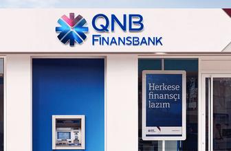 Finansbank bedelli askerlik ödemesi 12 aylık ödeme planı kaç para?