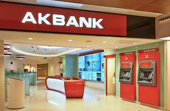 Akbank kredi ödeme planı 12 aylık bedelli askerlik kredisi çekme