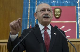 Kılıçdaroğlu'ndan Erdoğan'ı kızdıracak 15 Temmuz iddiası