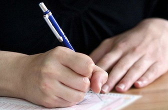 YÖKDİL sınav tarihi ne zaman 2018 5. YÖKDİL sınav başvurusu