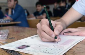 YÖKDİL sınav başvuru tarihleri ne zaman YÖK iş takvimi-2018