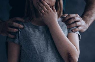 Kızını dudaktan öpen babaya 15 yıl hapis cezası