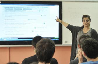 Sözleşmeli öğretmenlik tercih başvurusu Milli Eğitim Bakanlığı ilk atama