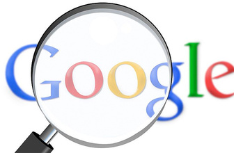 AB'den Google'a 4,3 milyar avroluk rekor ceza