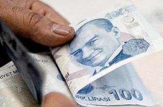3600 ekgösterge ne zaman maaşlara yansıyacak-son durum