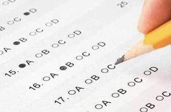 İOKBS-Bursluluk sınav sonuçları ayın kaçında açıklanıyor-kaç gün var?
