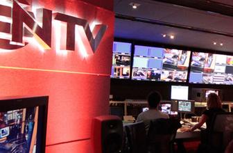 Doğuş Medya'da işten çıkarmalar başladı! Sıra NTV ve Star TV'de mi?